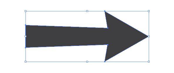 Arrows_4
