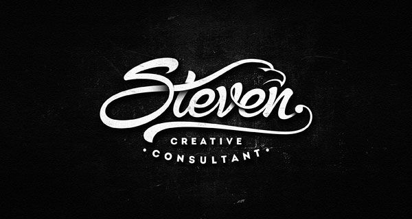 Script-Logotype-logo-design