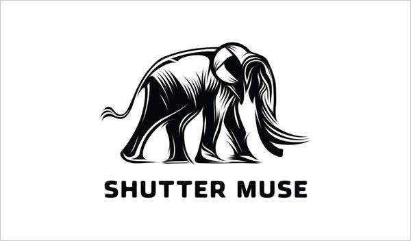 shuttermuse-Wood-Cut-Logo-Design-Trend-2015