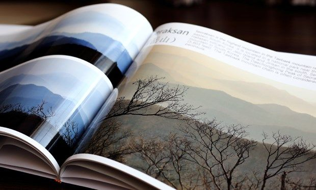 Articles-10-tips-for-creating-a-great-travel-photobook